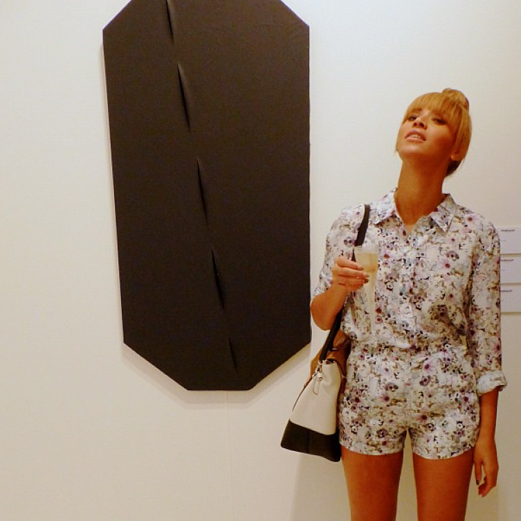 beyonce-art-basel-miami-beach-2012-2