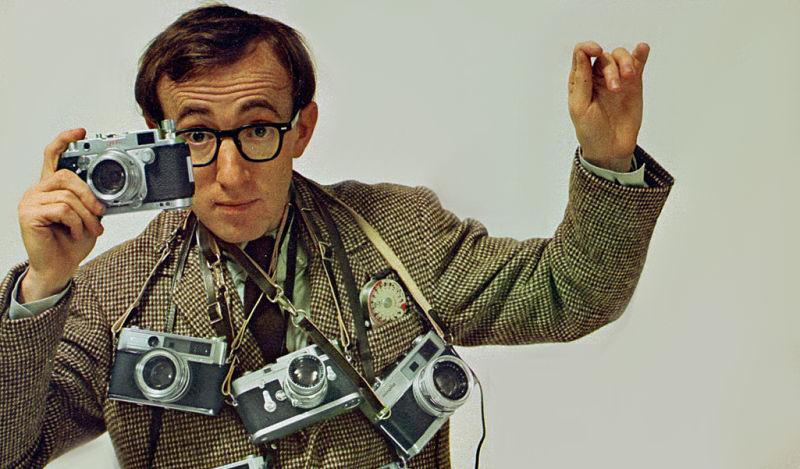 art-film-woody-allen-1