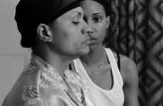 4.LaToya Ruby Frazier - Wish List - Studio Beat - Aimia Photography