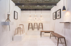 coolican-furniture-interior-design-show-2015