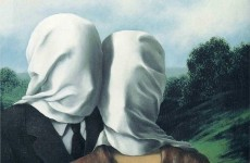 magritte_thelovers2