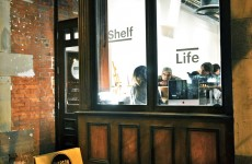 shelf-life-carbon-paper-gladstone-hotel-1