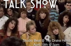talk-show-drake-hotel-studio-beat-1